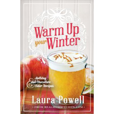 Warm Up Your Winter : Holiday Hot Chocolate and Cider Recipes - Halloween Chocolate Strawberries Recipes