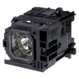 NEC PROJECTORS                      NP06LP               REPLACEMENT LAMP FOR NP1150