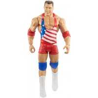 WWE Kurt Angle Action Figure