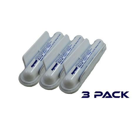 Original Glass Treatment - Three (3) Aquapel Glass Treatment Applicators