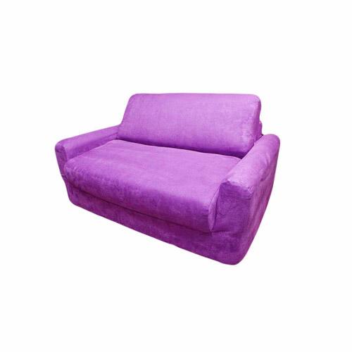 Sofa Sleeper, Multiple Colors