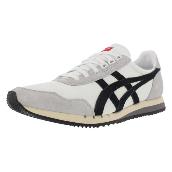 new product acdfa 57afc Asics Onitsuka Tiger Dualio Men'S Shoe