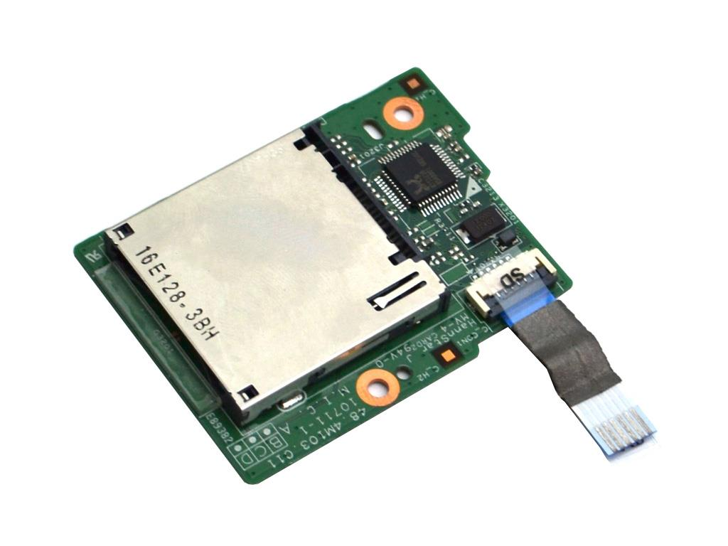 DELL MEMORY CARD READER DRIVERS FOR WINDOWS