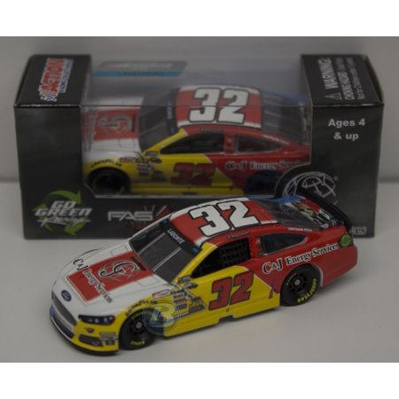 Terry Labonte 2014 C Energy Services Last Ride 1 64 Nascar Diecast