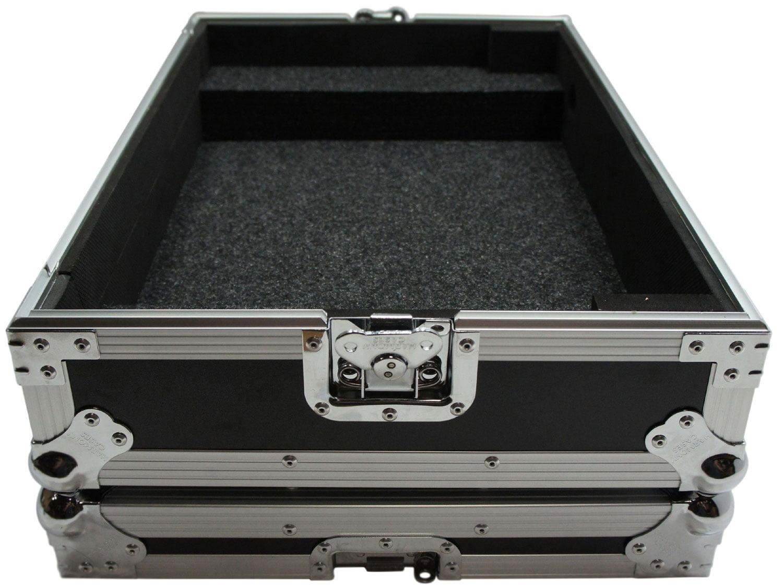 Harmony HCDDJ800 Flight Glide DJ Custom Case Pioneer DDJ-800