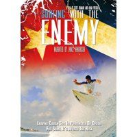 Surfing with the Enemy (DVD)