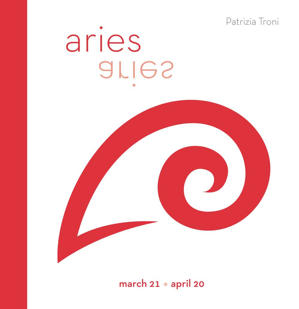 Signs of the Zodiac: Aries