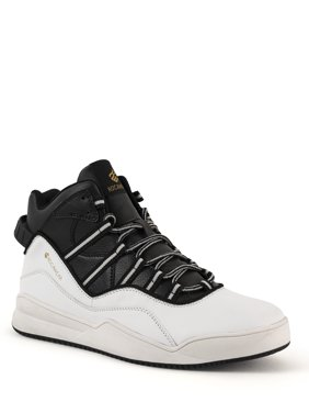 Rocawear Men's Max Sneaker