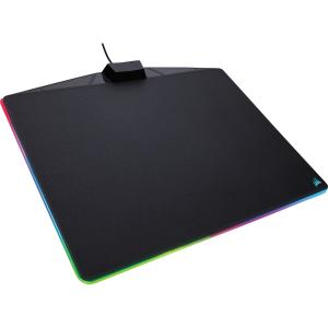 Corsair MM800 RGB Polaris Gaming Mousepad by Corsair