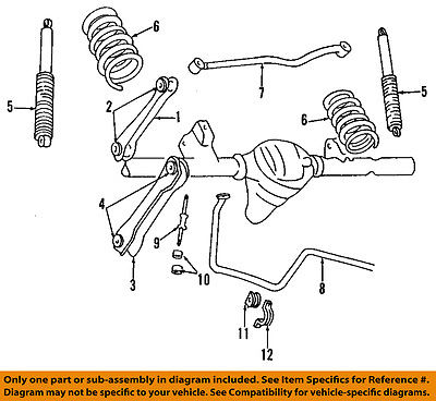 1998 Jeep Cherokee Rear Suspension Diagram Electrical Work Wiring