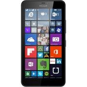 Microsoft Lumia 640 XL 8GB Black (Unlocked) Excellent Condition