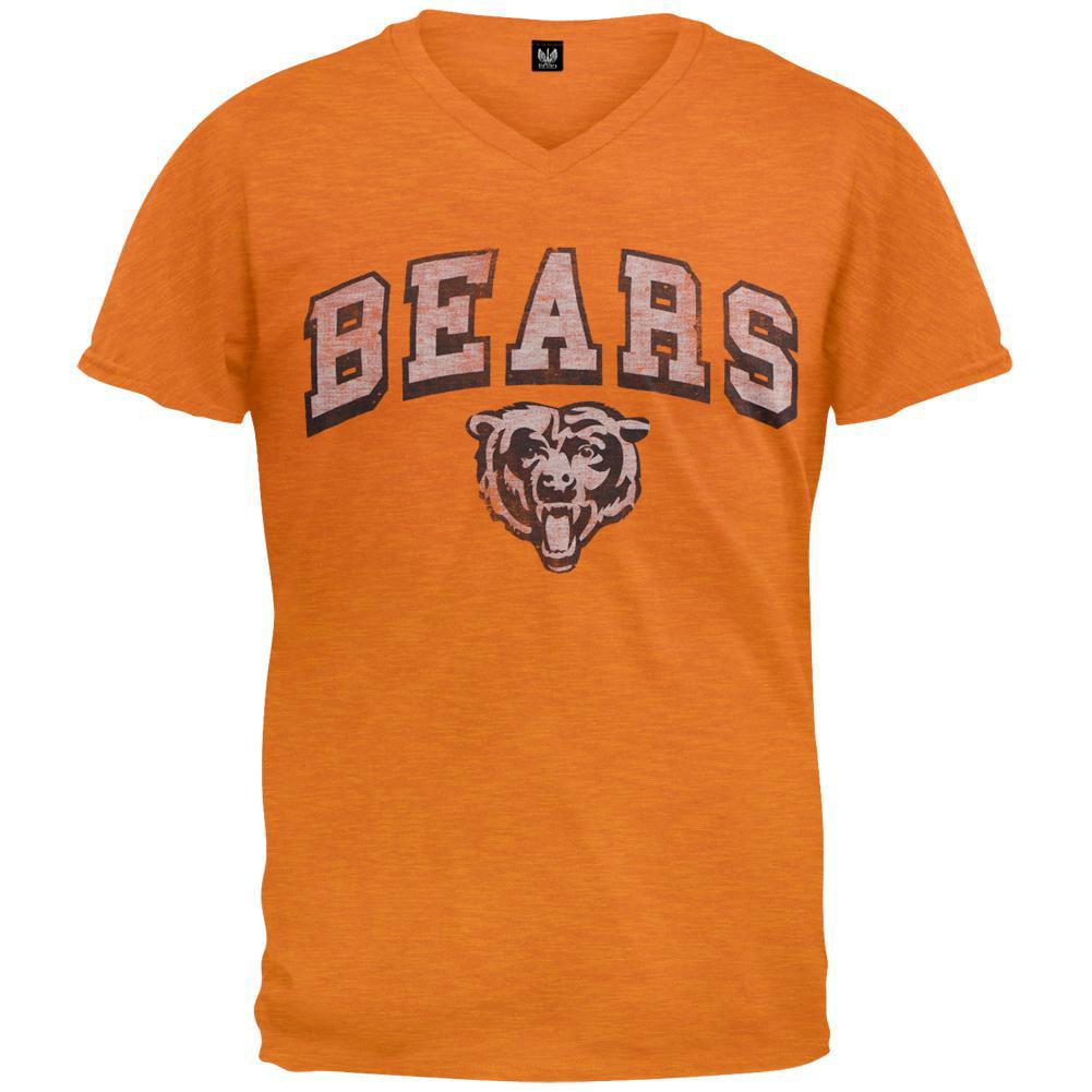 Chicago Bears - JV Premium Scrum T-Shirt