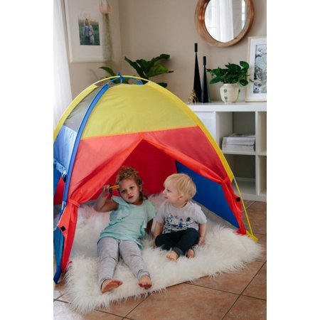 Pacific Play Tents Me Too Play Tent