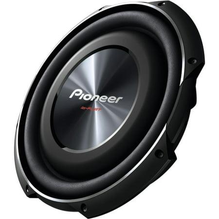 - Pioneer TS-SW3002S4 12