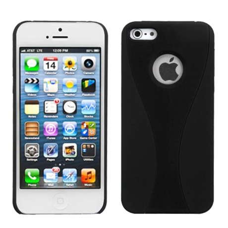 IPhone SE Case IPhone 5s Case IPhone 5 Case By Insten C