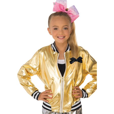 Jojo Siwa Pink Ombre Hair Bow