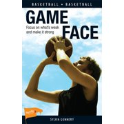 Game Face - eBook