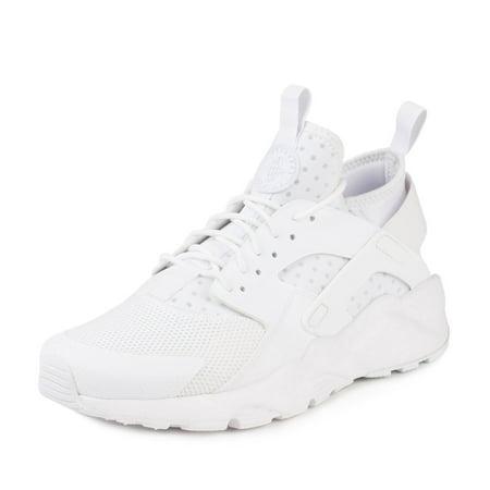 cfa1bb023014 Nike - Nike Mens Air Huarache Run Ultra
