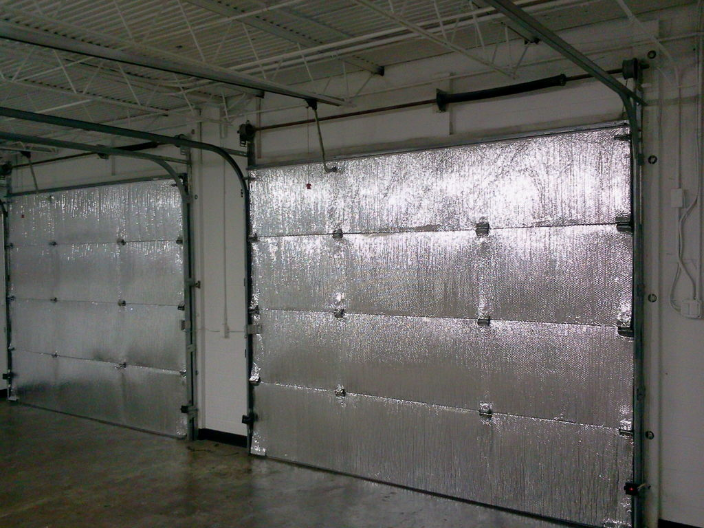 single car garage doors. SmartGarage Reflective Garage Door Insulation KIT - TWO CAR GARAGE DOOR Walmart.com Single Car Doors A