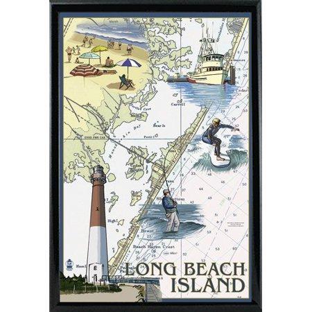Washington Coffee Table By Breakwater Bay.Breakwater Bay 53785 Graphic Art Print Walmart Com