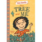 The Tree and Me - eBook