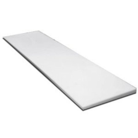 Superior Manufacturing Group 437 524 Color Coded Cutting Board Wall