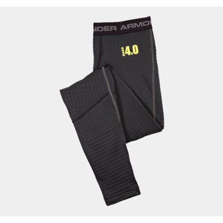 348424a658abd5 Under Armour - Men's Base 4.0 Leggings - Walmart.com