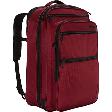 a77dff90cf eBags - eBags eTech 3.0 Carry-on Travel Backpack - Walmart.com