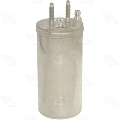 A/C Receiver Drier-Filter Drier 4 Seasons 83265