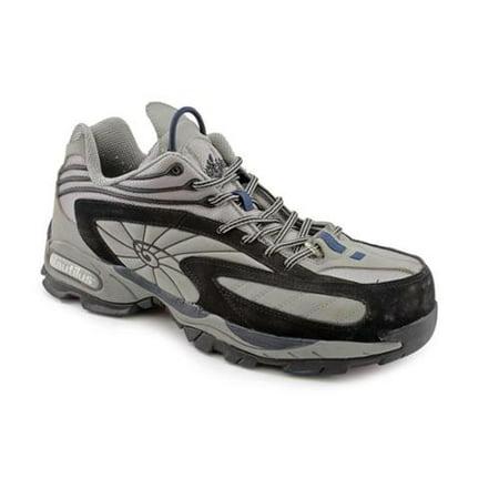 Steel Toe Tennis Shoes Walmart