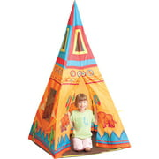 Santa Fe Giant Teepee Playhouse