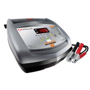 Schumacher Electric XC85CA Schumacher Automatic/micro Battery Charger Cec Approved