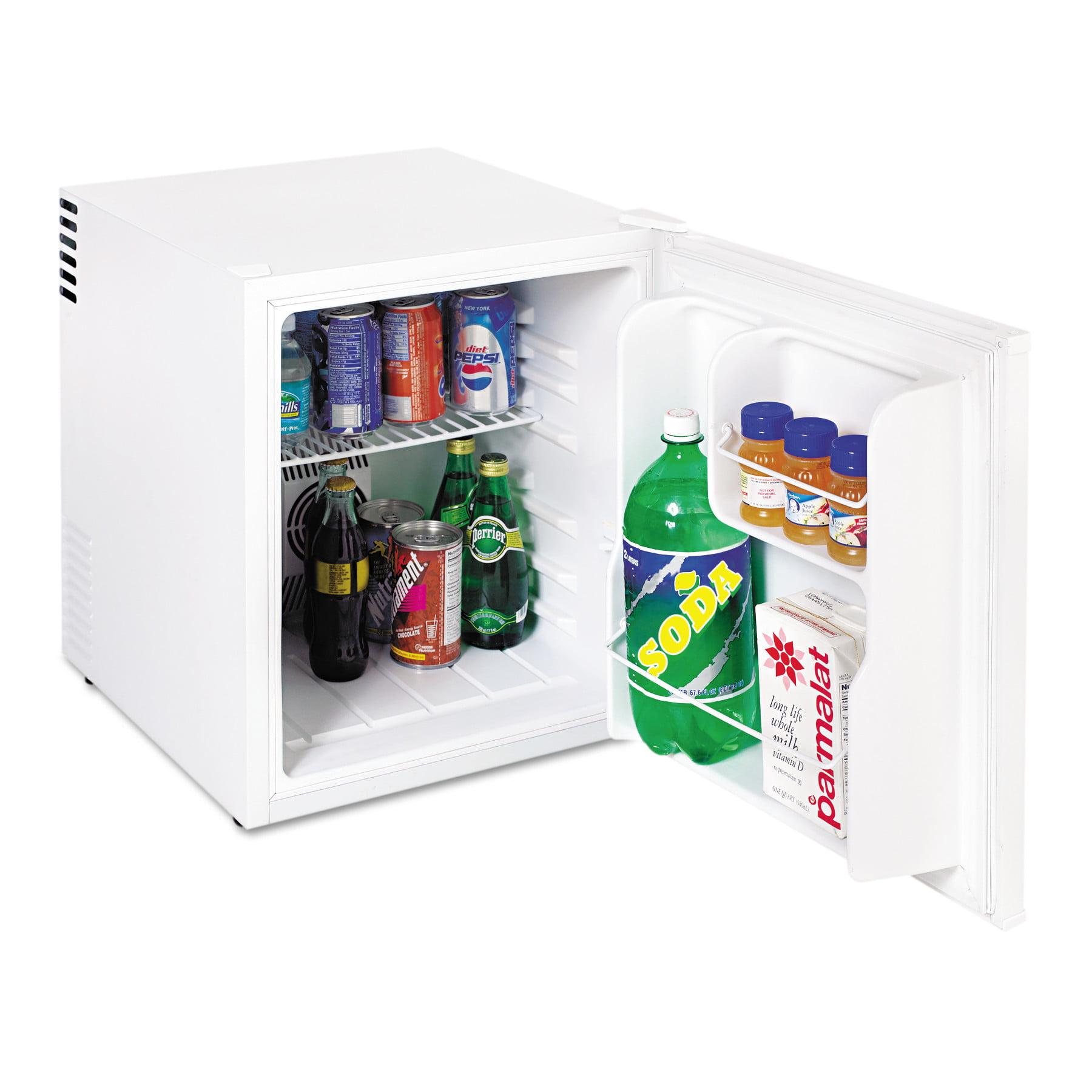 avanti 1.7 cu.ft superconductor compact refrigerator, white