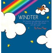 Windter (Swedish Version)