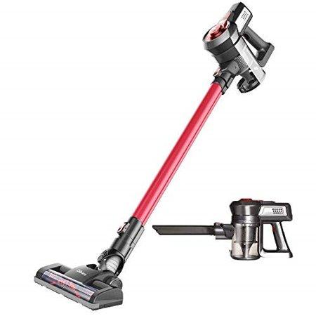 Pavlit Dibea Cordless Vacuum Cleaner 2in1 Stick And