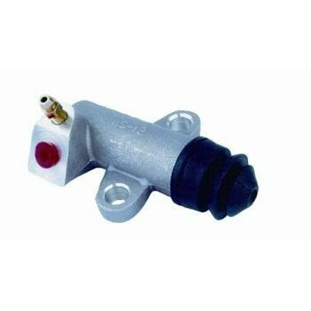 Clutch Slave Cylinder Exedy SC825 fits 90-97 Mazda -