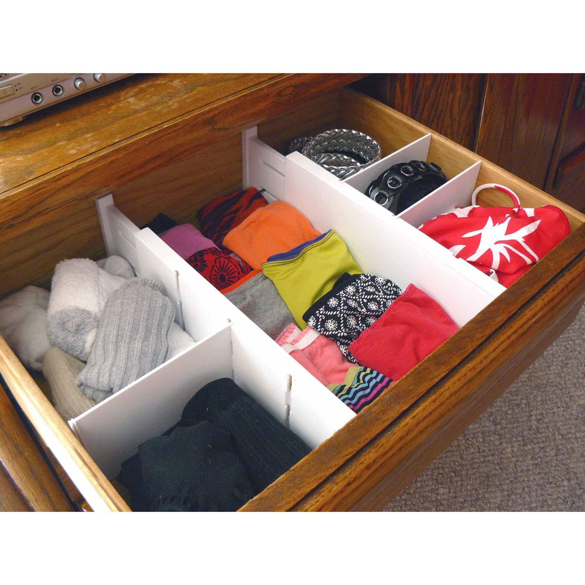 shore home furniture dresser organizers ca kitchen organizer south amazon dp drawer