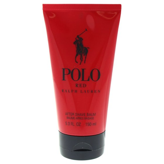 For 3 Ralph Oz Red Shave Balm Lauren After Polo Men By 5 Yyf6b7g