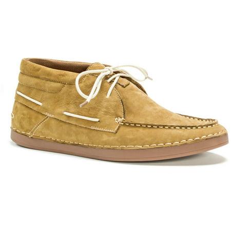 MUK LUKS Men's Chuck Shoes - Chuck Taylor Shoe Size Chart