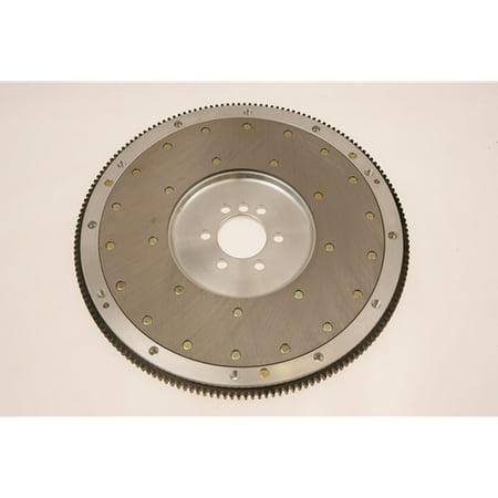 McLeod Aluminum Billet Flywheel LS1 LS2 LS3 LS6 LS7 560530