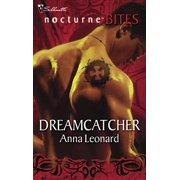 Dreamcatcher - eBook