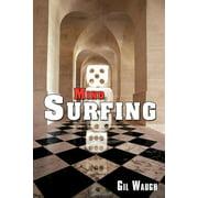 Mind Surfing - eBook