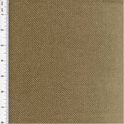 Linen Blend Chenille Envy Burlap Beige Home Decorating Fabric, Fabric By the Yard