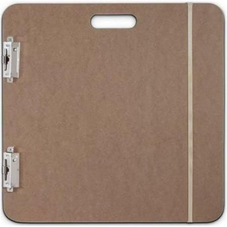 Saunders Sau05606 Portable Sketch Board](Santa Beards For Sale)