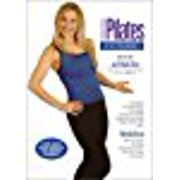 Pilates After Pregnancy by