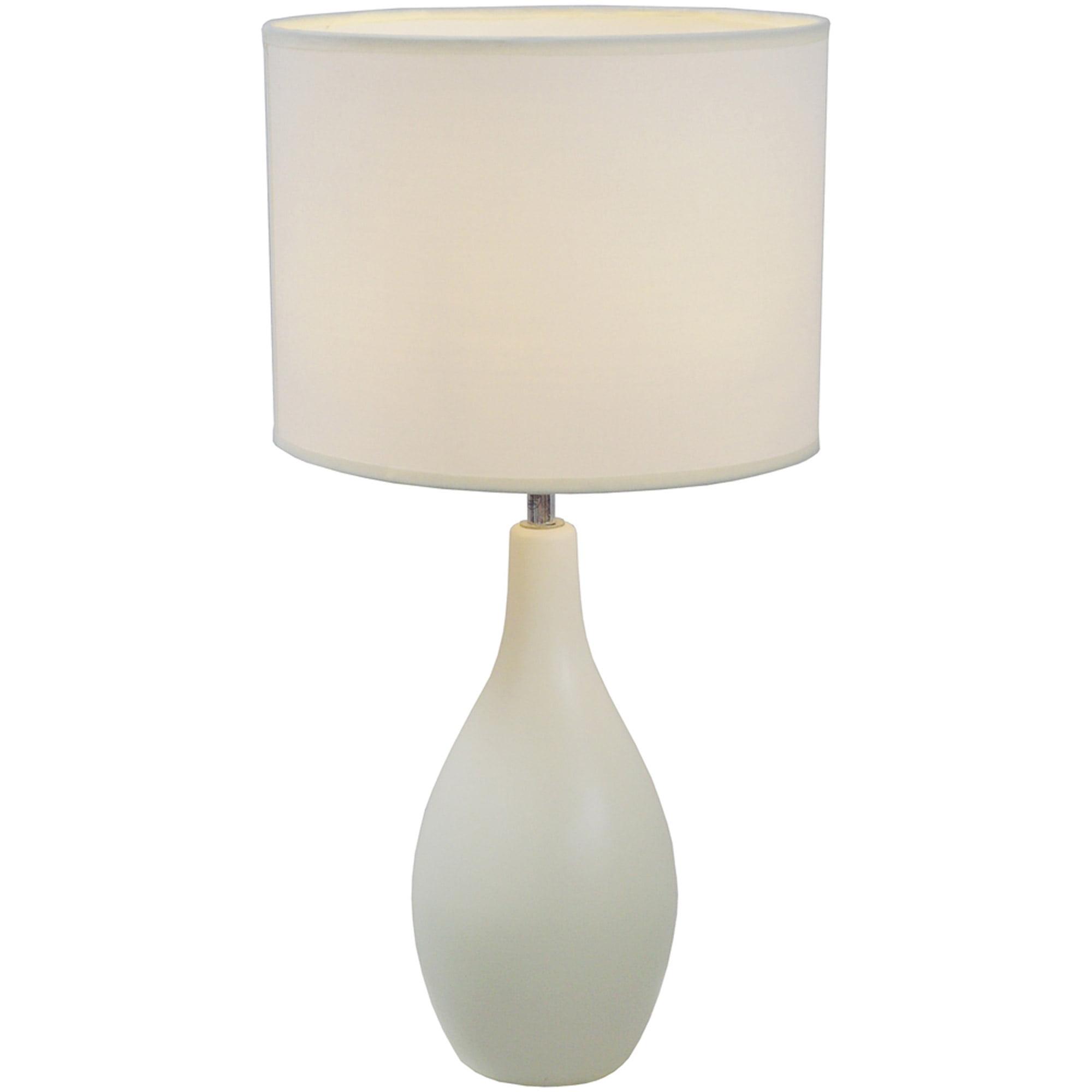 Novelty Lamp Base : Oriental Furniture Himalayan Salt Pyramid 7 H Table Lamp with Novelty Shade - Walmart.com