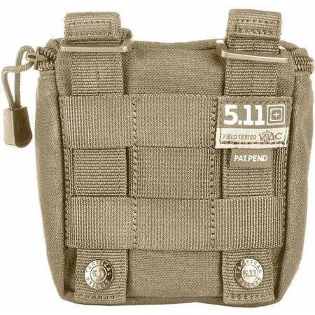 5.11 Tactical Shotgun Ammo Pouch