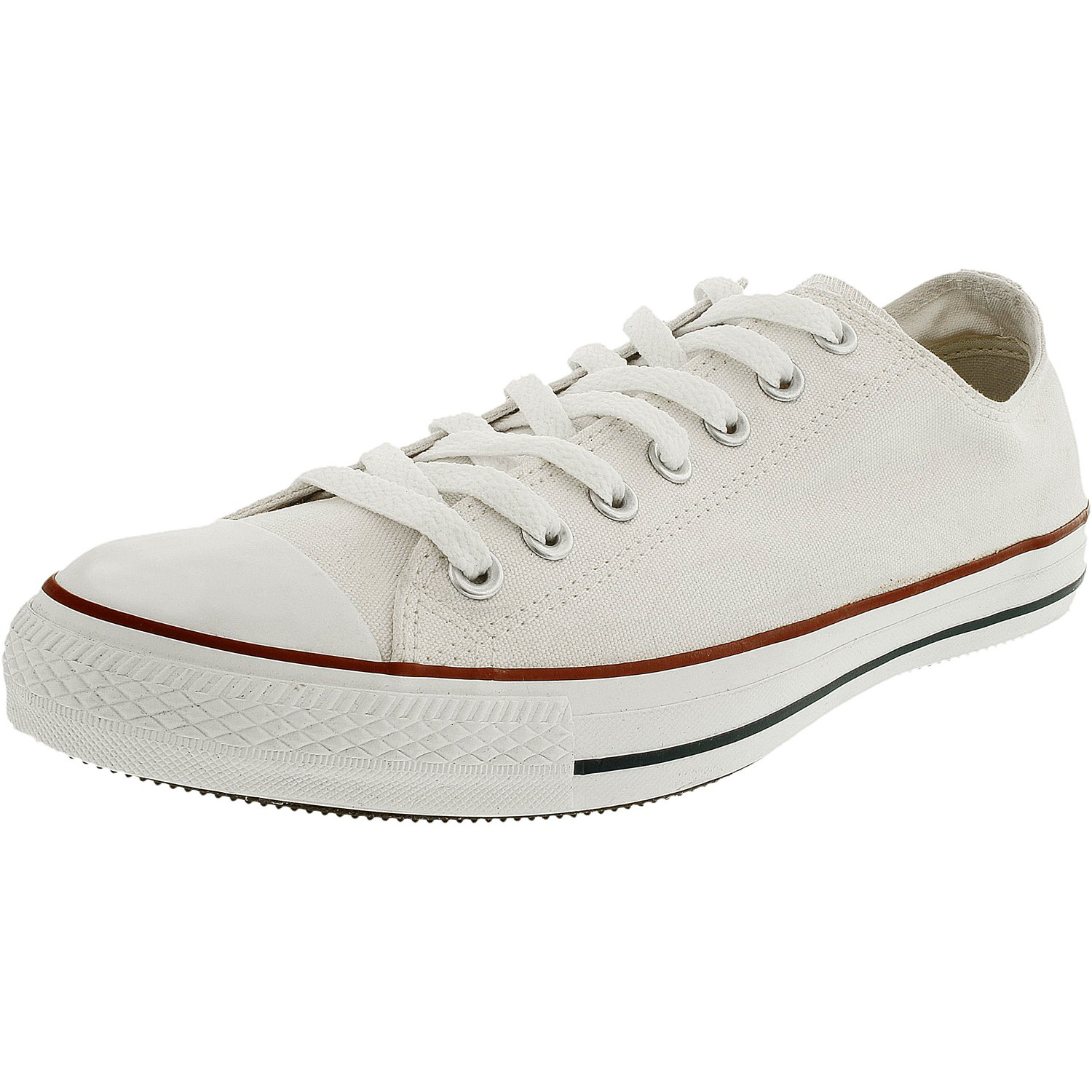 converse chuck taylor athletic shoes