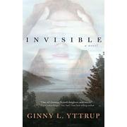 The Mendocino Village: Invisible (Paperback)
