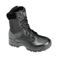 Men's 5.11 Tactical ATAC Storm Boot